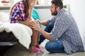 Inilah 5 Langkah Mengasuh Anak dengan Mindful Parenting
