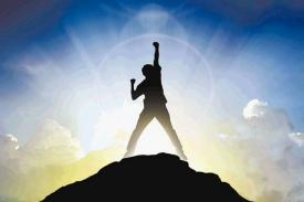 Pentingnya Pengembangan Diri agar Hidupmu Sukses