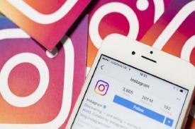 Cara Mudah Menambah Followers dan Likes Gratis Tanpa Spam