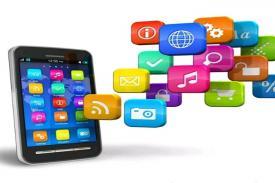 5 Fungsi Smartphone Android yang Jarang Diketahui!
