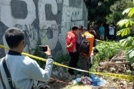 Pembunuhan Bocah dalam Karung Diduga Adanya Keterlibatan Keluarga Pelaku