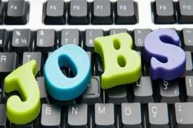 Tips Melamar Kerja pada Situs Lowongan Kerja di Internet