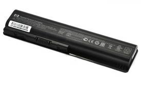Tips Merawat Baterai Laptop Agar Tetap Awet