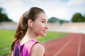 Bahan Alami Sebagai Obat Kolesterol Untuk Remaja