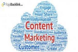 Konten Marketing yang Menarik untuk Meningkatkan Penjualan Anting-anting