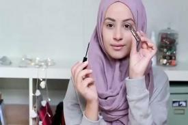 Trik Tampil Sempurna Selama Ramadhan