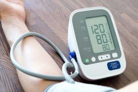 Alat Kesehatan Mandiri Yang Wajib Dimiliki Di Masa Pandemi