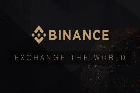 Kelebihan dari Platform Exchange Binance