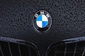 BMW Indonesia
