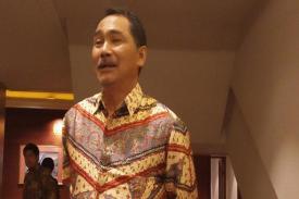 UU Pemilu Digugat Perindo, Politis Golkar Ini Menyampaikan Kekhawatirannya