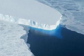 Permukaan Laut akan Naik, Namun Ilmuwan tidak Yakin Seberapa Tinggi