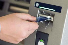 Waspada, Inilah Ciri – Ciri ATM Sasaran Skimming