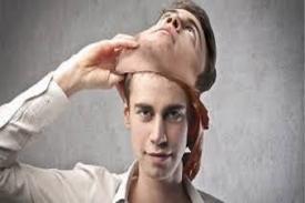Alasan Kenapa Para Cowok Suka Bohong