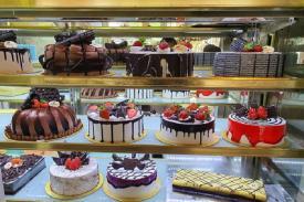 Awal Tradisi Perayaan Ulang Tahun Dimulai Lengkap Dengan Cake dan Lilin
