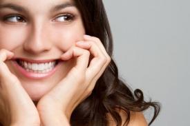 Perawatan Sederhana untuk Kesehatan Mulut dan Gigi
