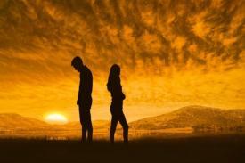 5 Cara Putus yang Bikin Wanita Lapang Dada