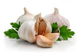 12 Manfaat Bawang Putih Bagi Kesehatan Anda