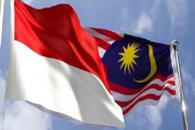 9 Budaya Indonesia yang Pernah Diklaim Malaysia