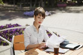 Wanita Berkualitas Jadi Idaman Para Pria