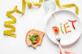 4 Jenis Diet Ini Tak Perlu Diikuti. Diet Apa Saja?