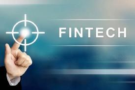 Kenali Perbedaan Antara Fintech Legal dan Fintech Ilegal