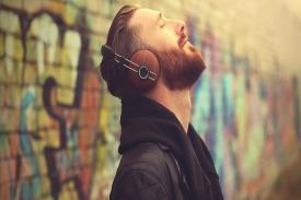 Download MP3 Gratis di Sini Untuk Menghilangkan Kegabutanmu