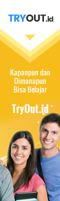Tryout.id